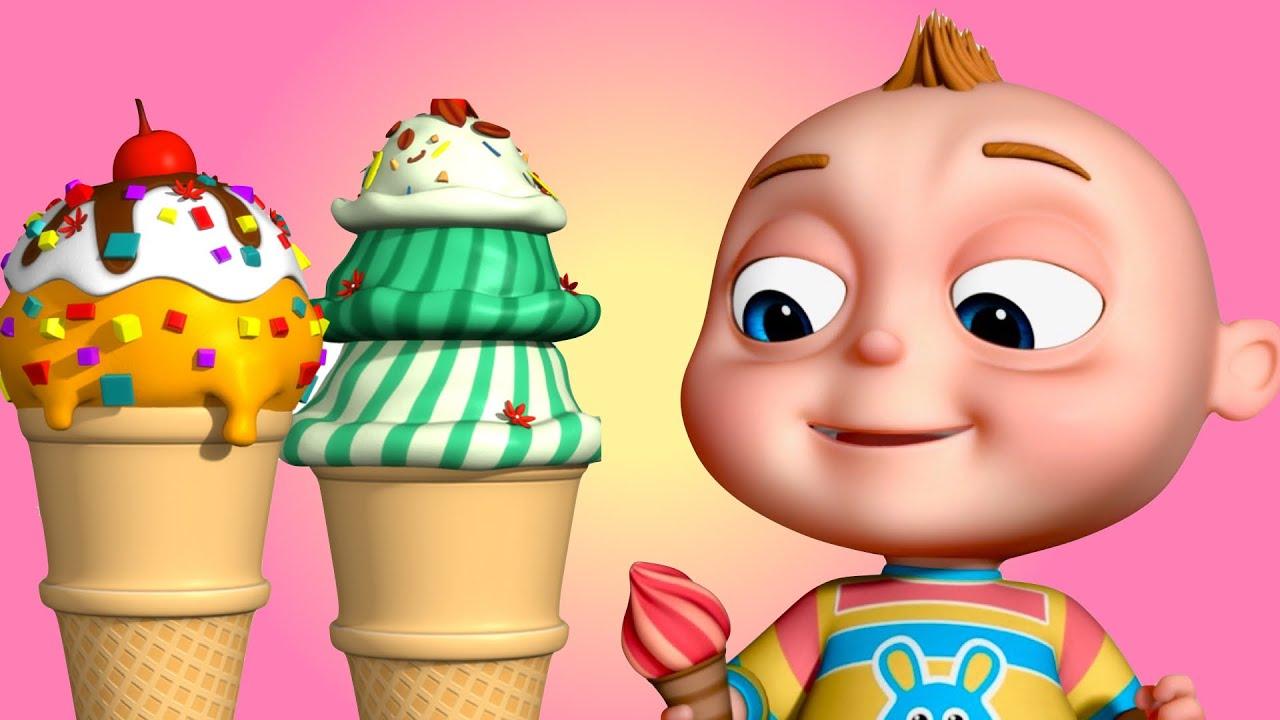 TooToo Boy - Videogyan Kids Shows-Cartoon Animation For Babies Live Stream