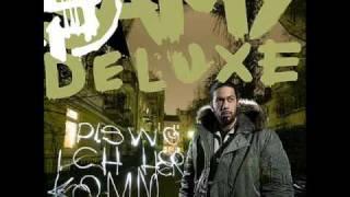 Samy Deluxe - Stumm