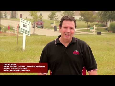 New Construction Lots for Sale in Aberdeen Development (Highland Heights Ohio)