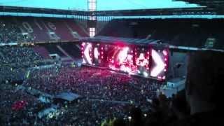 """""""Tage wie diese"""" - Die Toten Hosen (LIVE in Köln - 29.06.2013)"""