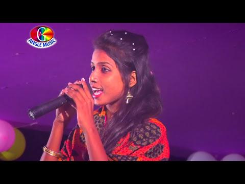 Superhit Stage Program 2017 कोरवा में लेला राजा जी - Anjali Yadav , Korawa Me Le La Ae Raja Ji #