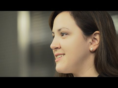 Global Opportunities at DENSO: Katie Warf, Product Design Engineer