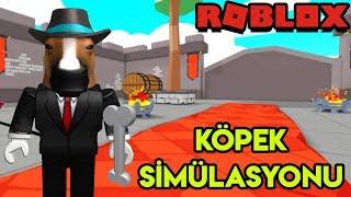 🐕 Köpek Simülasyonu 🐕 | Doge Simulator | Roblox Türkçe
