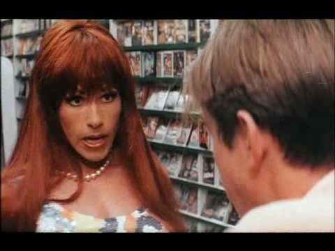 The Adventures of Priscilla, Q... is listed (or ranked) 7 on the list The Best Cross-Dressing Movies