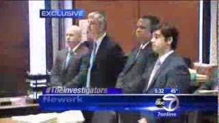 Cops Caught Lying to The Judge