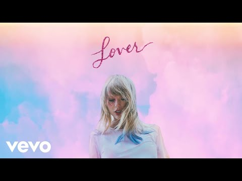 Taylor Swift - Soon You'll Get Better (Official Audio) Ft. Dixie Chicks