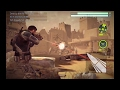 Cover Fire Android iOS Gameplay   Episode 3   Al-Shaddar Ruins