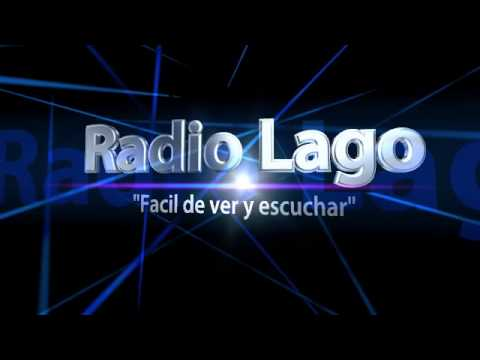 Radio lago HD