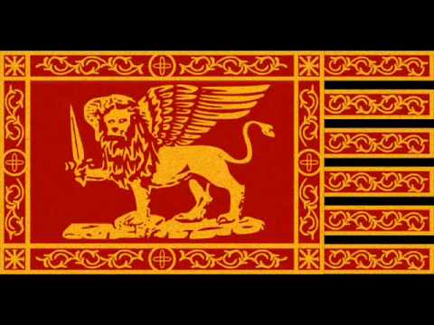 Republic of Venice Anthem