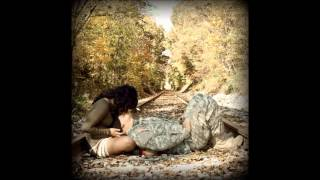 Liefdeszin - ik heb je nodig (cascada cover) mixed by 2intenz