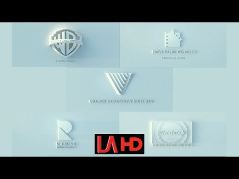 Warner Bros. Pictures/New Line Cinema/Village Roadshow Pictures/RatPac/Overbrook Entertainment