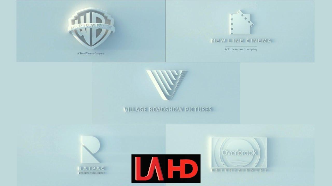 Warner Bros Pictures New Line Cinema Village Roadshow