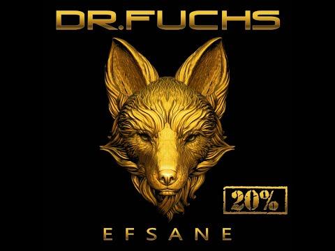 Dr. Fuchs - Telefon 20%