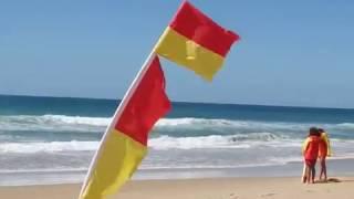 Epic 90 Mile Beach Camping Adventure (Gippsland Victoria Jan 21st 2017)
