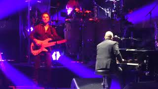 Billy Joel - Vienna - Live at Madison Square Garden (07-11-19) HD