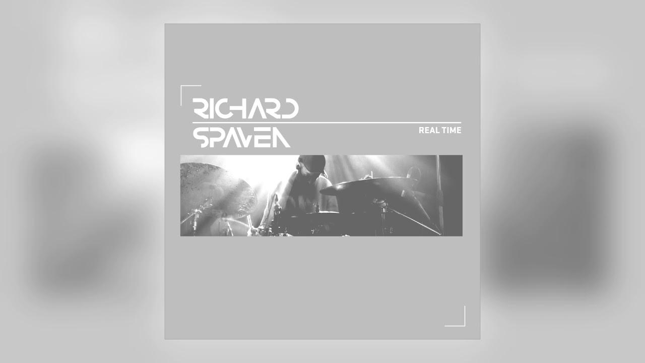 Richard Spaven - Show Me What You Got (feat. Jordan Rakei)