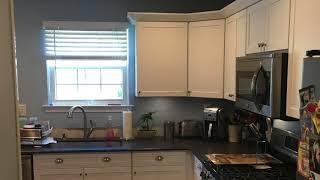 #7 - Top Ten Kitchen Trends of 2017 - Kitchen Tune-up Malvern, PA