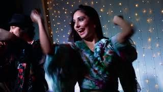 Красивая цыганская музыка на свадьбу. Танцы и веселье!