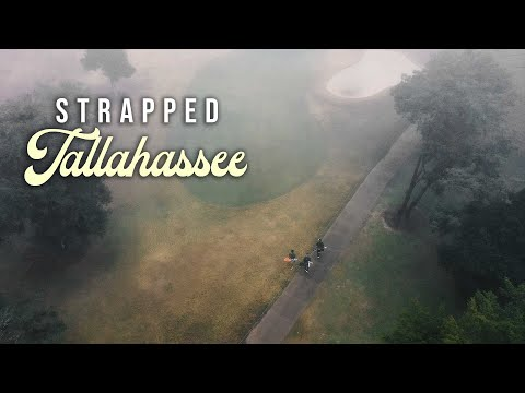 """Strapped (Tallahassee): Part 2, """"Unsound Methods"""""""
