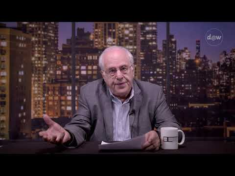 Shocking Statistics on the Rising Cost of Living in the US - Richard Wolff