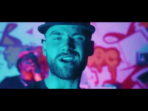 The National D&B Cypher (Music Video)