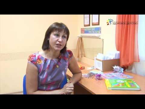 Как распознать симптомы аутизма у детей? Методы