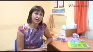 Как распознать отклонения от нормы в развитии речи у ребенка и как их исправить?
