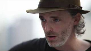 Fran Healy - Fly In The Ointment