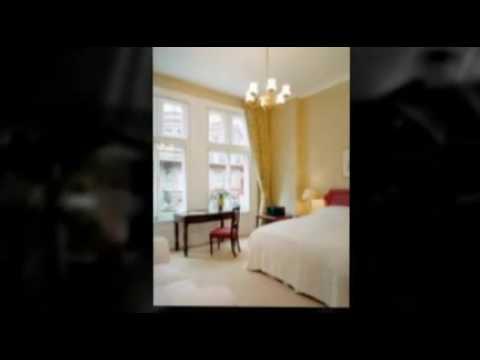Free Apartment Locators, All bills Paid, Apartment Search