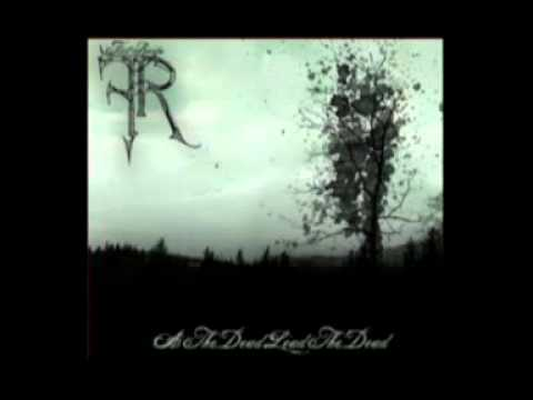 First Reign - Wretched Flesh