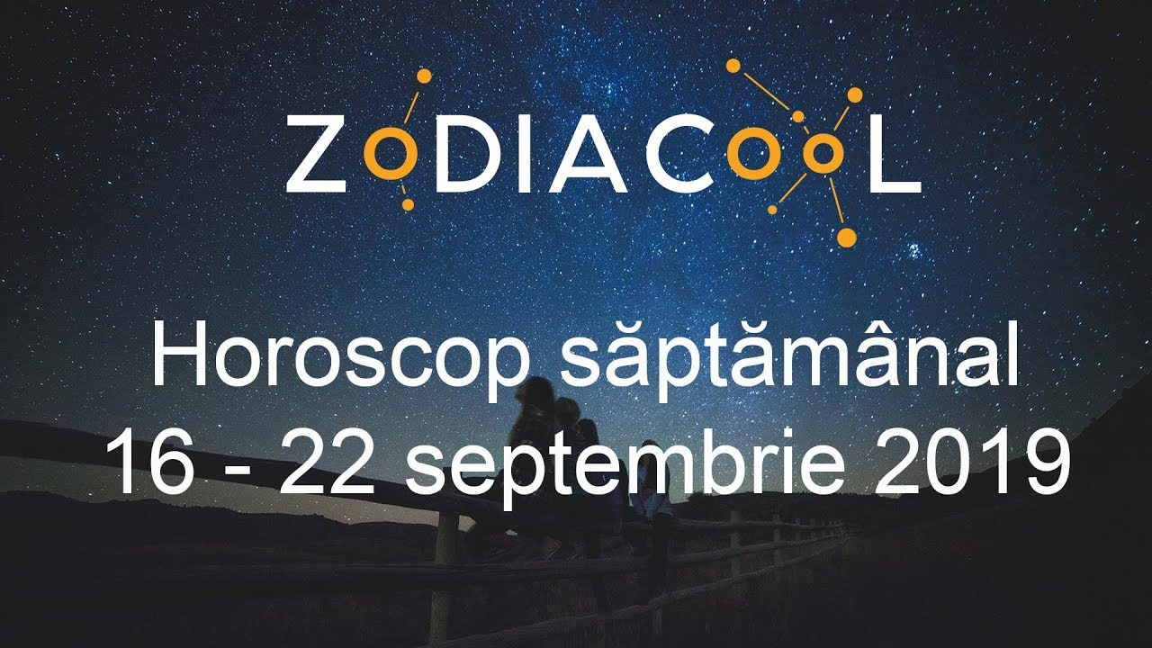 Love and Compatibility for December 14 Zodiac