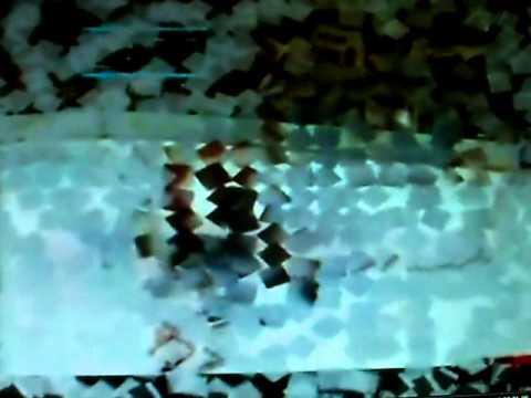 1980s sports video