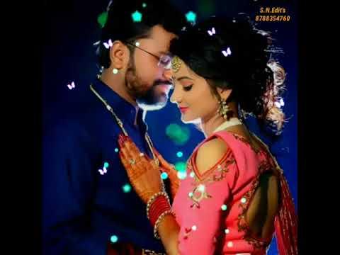 Tere Mere Prem Kahani He Sagar Ka Gehra Pani