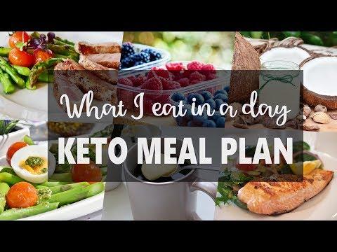 day-1-എൻ്റെ-ഒരു-ദിവസത്തെ-keto-meal-plan-|-weight-loss-diet-plan|-keto/lchf-diet