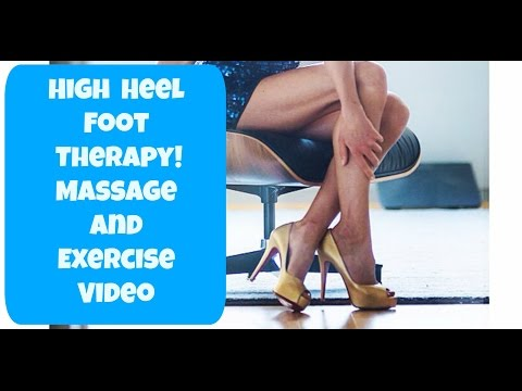 high-heel-foot-pain-relief!-help-your-feet-feel-better-with-these-exercises