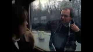 ЖИЗЕЛЬ короткометражный худ. фильм, 8 мин., цветная пленка, 2010 г.