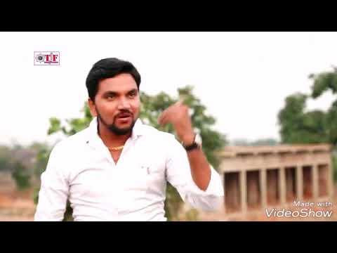 Yea Duniya Pyar Ke Kisse Mujhe Jab Bhi Sunati Hai Wo Ladki Yaad Aati Hai Shubham Naresh Hyderabad