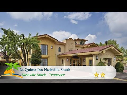 la-quinta-inn-nashville-south---nashville-hotels,-tennessee