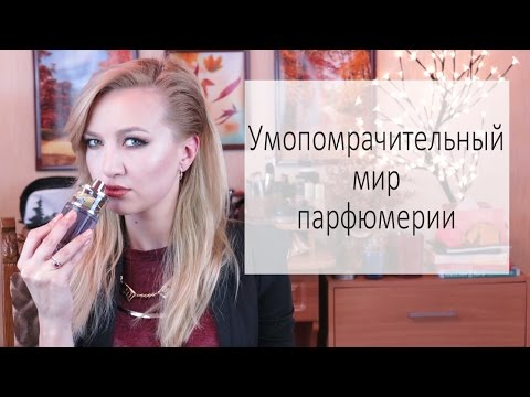 знакомства в украине онлайн секс