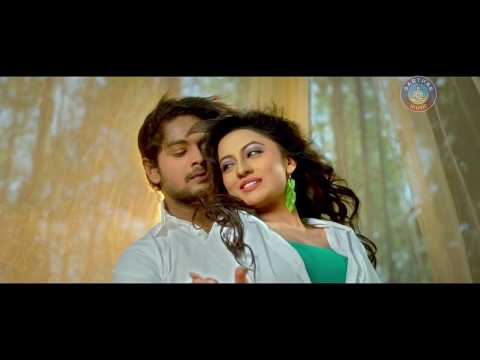 THARE THARE MORA| Dance Song | College Time | Amlan, Riya | Sidharth TV