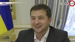 Олигархи и слабое правительство: Почему МВФ не дает Украине новую кредитную программу?