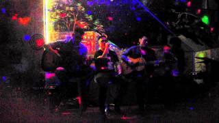 Một mình (Thanh Tùng) - cafe acoustic