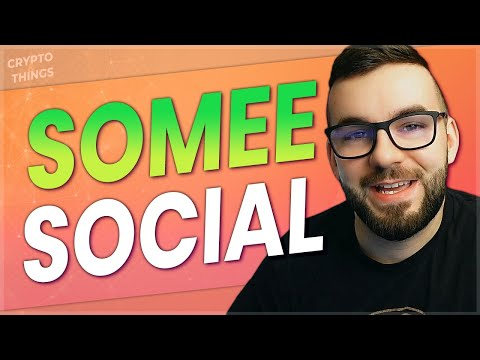 ▶️ An Honest Review Of SoMee.Social | EP#396