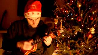 Leolani Winter Wonderland Contest -Jingle Bells Rock (instrumental)