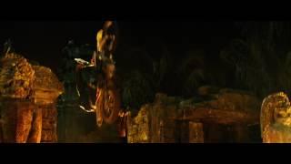 Три икса: Мировое господство - Trailer