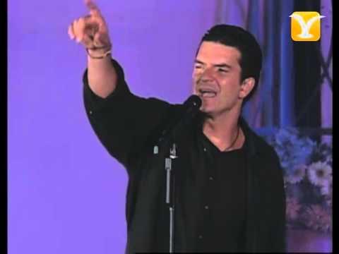 Ricardo Arjona, Dime Que No, Festival De Viña 1999