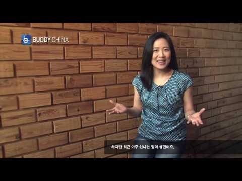 Social Skype Online 1-on-1 Mandarin Chinese Class (buddychina.co.kr)