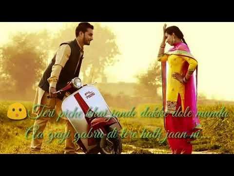 romantic-ringtone-new-hindi-ringtone-2019-mp3-ringtone-mobile-ringtones-love-ringtone-status-30sec