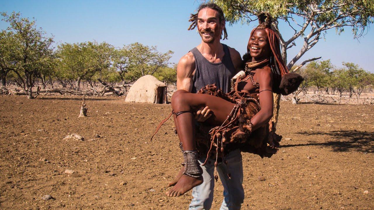 Видеоролики секс африканцев, голые звезд кино эстрады рус укр