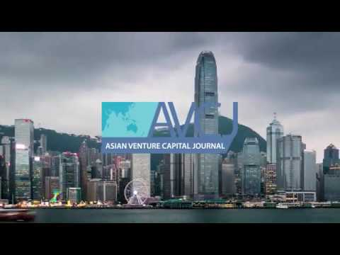 The 29th AVCJ Private Equity & Venture Forum 2016 - Highlights